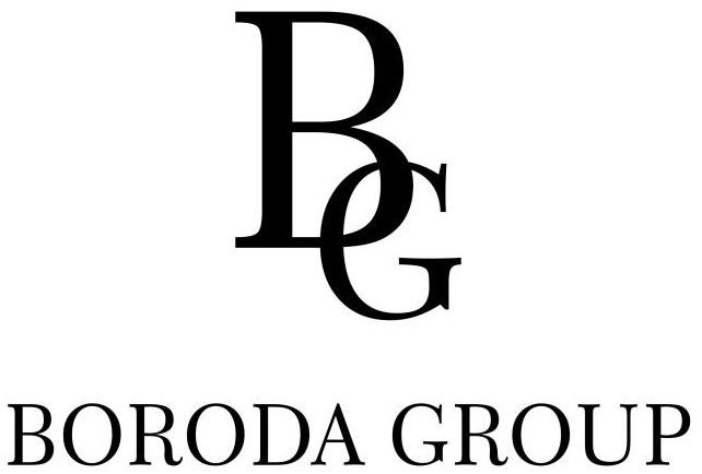 BorodaGroup СахалиDze
